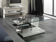 Furniture Range Trendy Products S