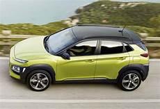 Kona Biton Hyundai Kona 233 Lectrique Forum Automobile Propre