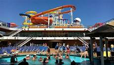 carnival magic 7 day western caribbean cruise sober