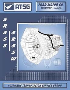 car engine repair manual 2002 ford th nk parking system ford 5r55s 5r55w transmission rebuild manual 2002 up atsg