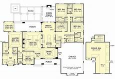 sprawling ranch house plans best of sprawling ranch house plans new home plans design