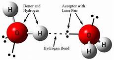 hydrogen bond diagram water designed for part 3 of 7 today s new reason to believe