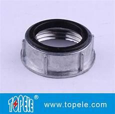 photo sur aluminium 27838 normal du zinc meurent la bague isol 233 e par bague de conduit de fonte