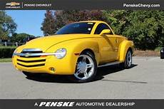 how cars work for dummies 2003 chevrolet ssr spare parts catalogs chevrolet ssr running boards for sale used cars on buysellsearch