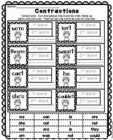 free printable worksheet homeschool giveaways