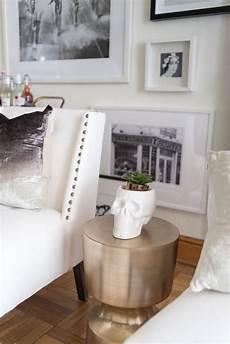 affordable home decor where to shop for affordable home decor popsugar home