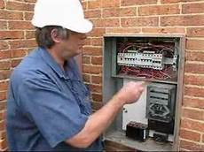 solar supply to switchboard youtube