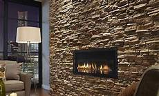 wand naturstein innen peartreedesigns beautiful walls intirior wallpapers