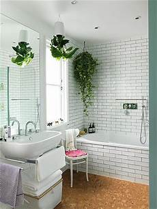 spa bathroom design ideas affordable ideas that will instantly upgrade your bathroom look just imagine daily dose of