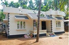 small home plans kerala model em 2020 tipos beautiful kerala style home 2015 15 lakh plan model