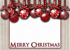 christmas card template 検索 christmas card template merry christmas card christmas