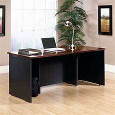 sauder home office furniture sauder via executive office desk home office furniture