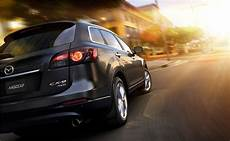 electronic throttle control 2012 mazda cx 9 lane departure warning 2013 mazda cx 9 priced from 44 525 forcegt com