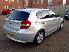 2007 bmw 1 series 118d turbo diesel remapped other dudley