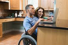 Apartment Assistance For Adults by New Va For Specially Adapted Housing Grants