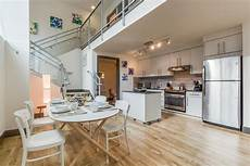 Vacation Apartments For Rent In Seattle downtown arthouse loft studio vacation rental in seattle