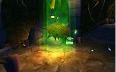 das herz des waldes quest world of warcraft