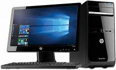 Desktop Images Of Computer