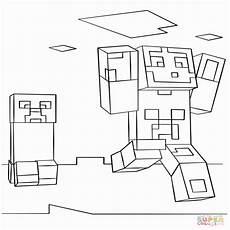 Minecraft Malvorlagen Mod Minecraft Bilder Zum Ausdrucken Luxus Die Erstaunliche