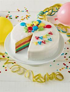 Welche Torte Unter Fondant - 25 b 228 sta torten mit fondant id 233 erna p 229 kuchen