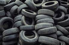 Why Should I Recycle My Tires Western Tire Recyclers