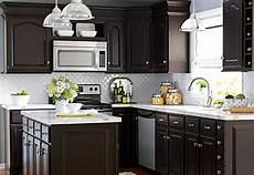 Kitchen Layout Lowes 20 best lowes kitchen design home inspiration and diy