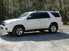 auto body repair training 2000 toyota 4runner user handbook sell used toyota 2000 4runner limited v6 4x4 96k miles 2 owner belt done clean carfax in
