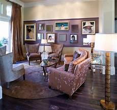 Chic Living Room Decorating Trends To Out For In 2015