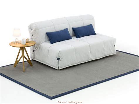 Eccezionale 6 Poltrona Letto Futon Ikea 50 Euro