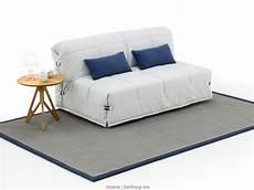 poltrona letto futon eccezionale 6 poltrona letto futon ikea 50 jake vintage