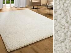 hochflor teppich wieder flauschig machen shaggy teppich prestige schutzmatten