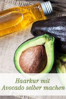 haarkur selber machen 24 besten alles 252 ber avocado tipps und rezepte bilder