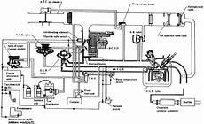 89 nissan sentra vacuum diagram nissan z24i vacuum diagram