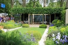 modern garden canvas factory