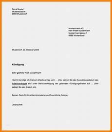 schreiben kündigung wohnung 12 wohnung kr 252 ndigen muster secret symposium