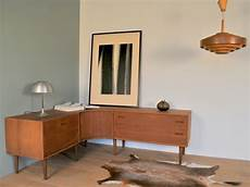 console d angle design meuble angle scandinave sofag