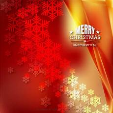 merry christmas and happy new year yellow background with images merry christmas and