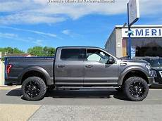 ford usa f150 supercrew shelby up occasion 174 900 500 km vente de voiture d ford usa f150 supercrew shelby up occasion 183 900 500 km vente de voiture d