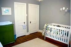 paint is online from sherwin williams sw7072 with