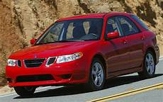 electronic stability control 2005 saab 9 2x electronic toll collection used 2006 saab 9 2x prices reviews and pictures edmunds