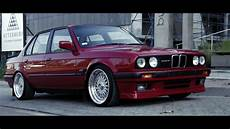 bmw e30 325i south africa youtube