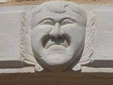 antiche credenze popolari cognomi apotropaici credenze e scaramanzie popolari