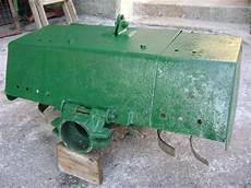 freza za motokultivator goldoni ili labin progres 14 ks diesel