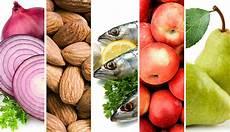 cholesterin arme ernährung cholesterinsenker es gibt wirksame alternativen ohne die
