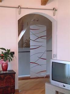 prezzi porte scorrevoli in vetro porte scorrevoli in vetro esterno muro prezzi top cucina