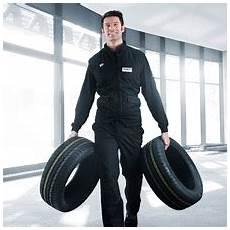 pneu chez feu vert pneu goodyear pas cher feu vert