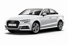 audi a3 saloon car leasing offers gateway2lease
