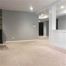 living room dining room divider cabinetry w storage columns portfolio kitchen bath and