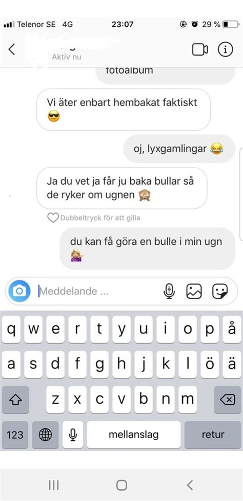 Ragga Tjejer I Stockholm