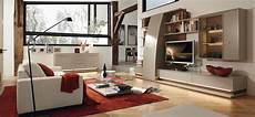 25 modern style living 25 modern style living rooms